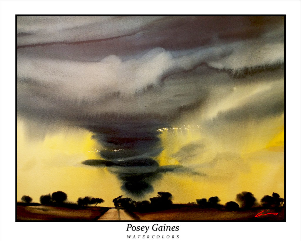 posey-gaines-spring-in-Oklahoma